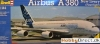 Revell 04218 - Airbus A 380