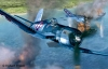 Revell 04781 - Vought F4U-1D Corsair
