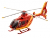 Revell 04986 - Airbus Helicopters EC135