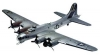 Revell 04283 - B-17G Flying Fortress