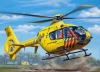 Revell 04939 - EC135 Trauma Helicopter