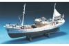 Lindberg 77222 Fishing Trawler