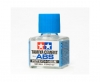 Tamiya ABS Cement -
