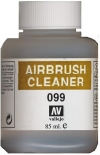 Vallejo 71099 - AirBrush Cleaner - 85ml
