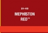 Citadel Mephistion Red